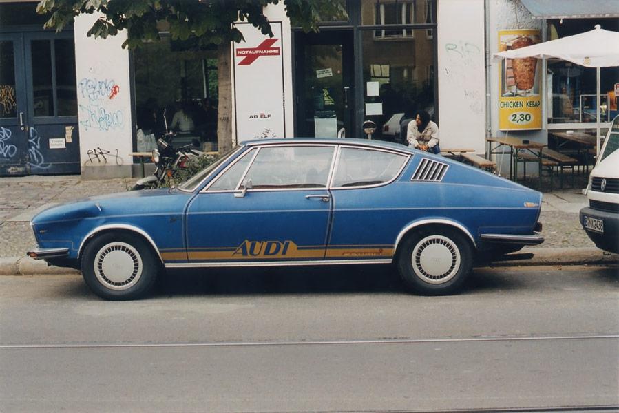 car_011.jpg