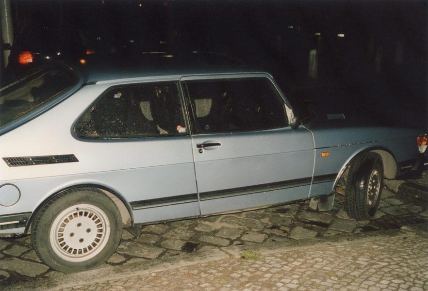 car_021.jpg