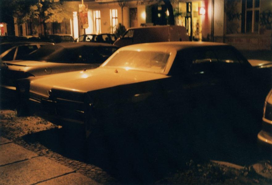 car_051.jpg