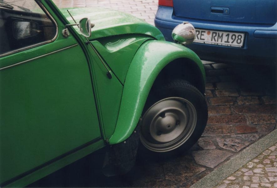 car_061.jpg