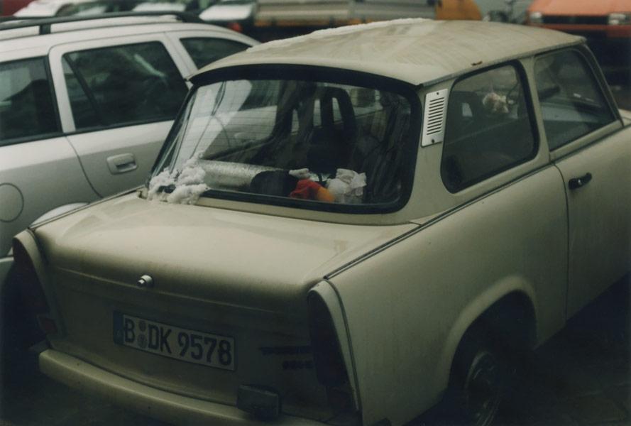 car_071.jpg