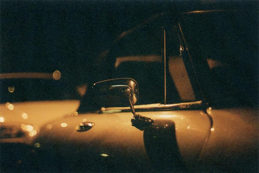 car_081.jpg
