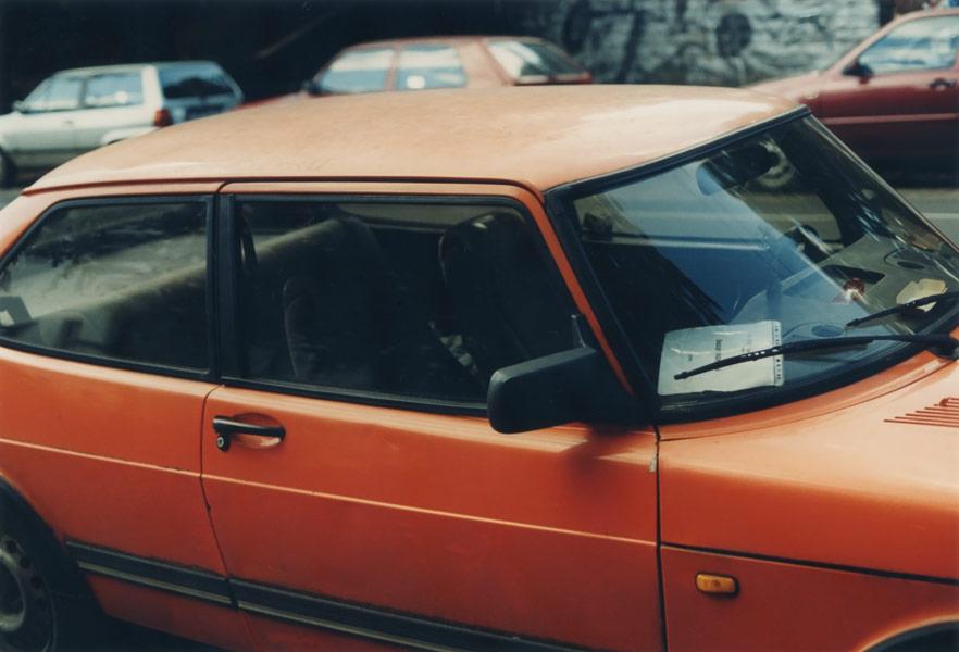 car_111.jpg