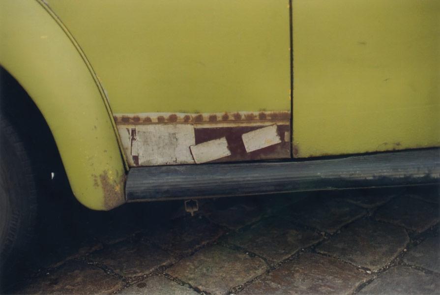 car_121.jpg