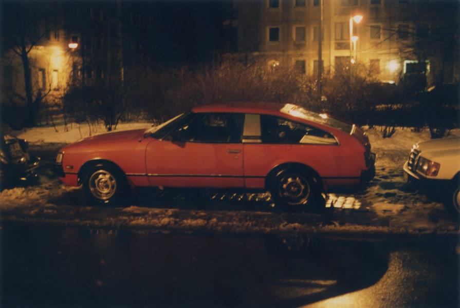 car_141.jpg