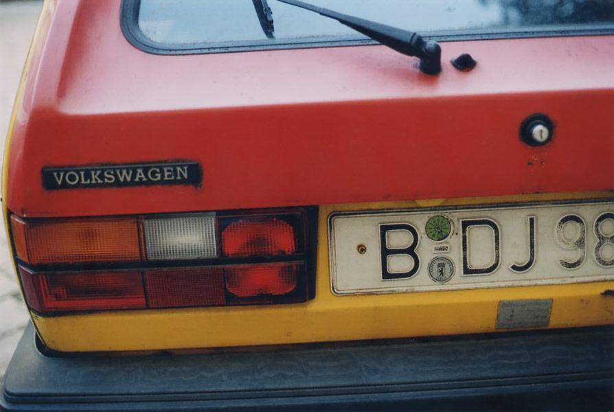 car_151.jpg