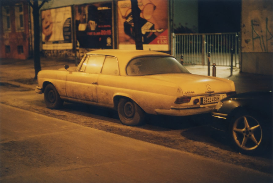 car_161.jpg