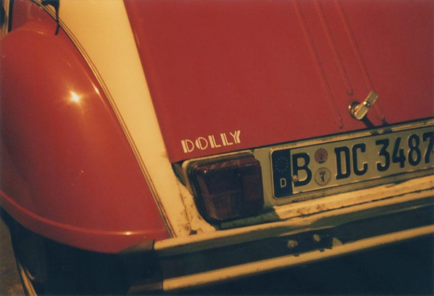 car_171.jpg