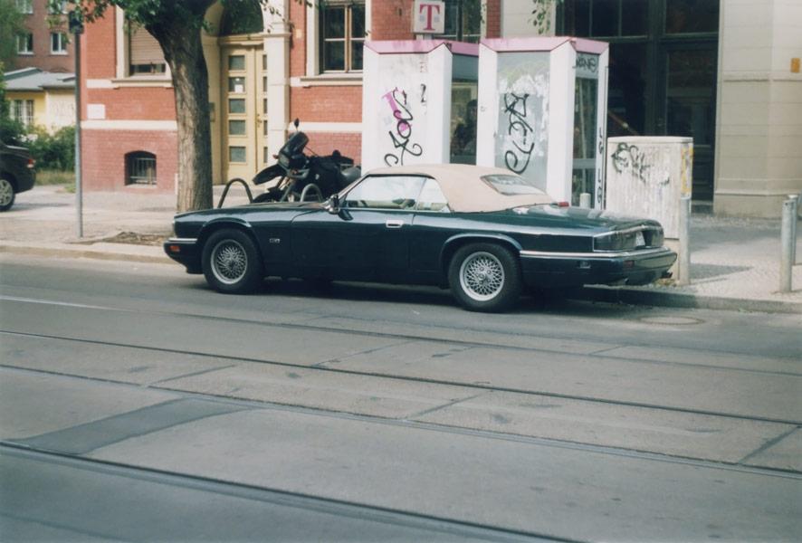 car_181.jpg