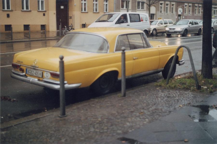 car_191.jpg