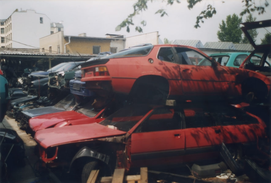 car_201.jpg