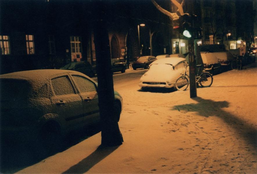 car_221.jpg