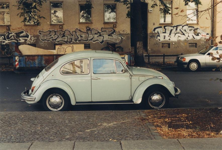car_231.jpg