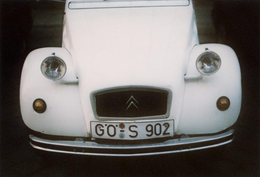 car_241.jpg