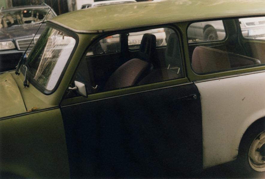 car_251.jpg