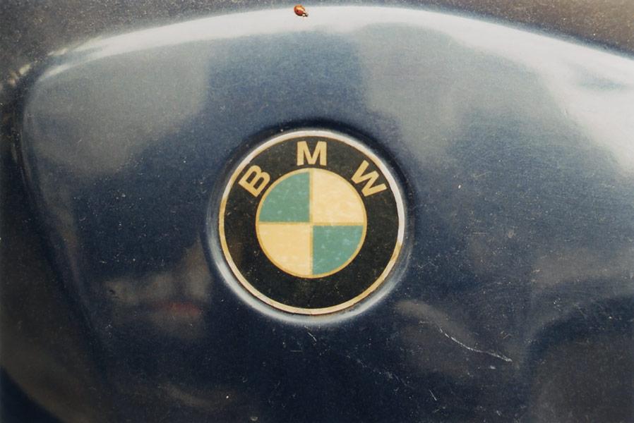 car_271.jpg