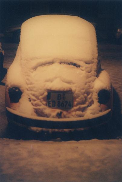 car_281.jpg