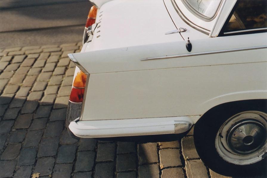 car_311.jpg