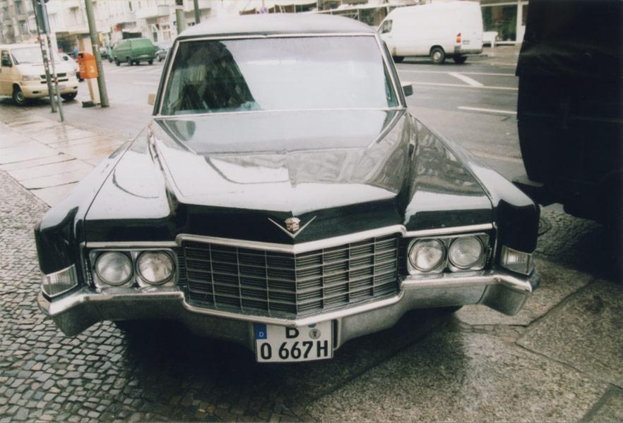 car_331.jpg