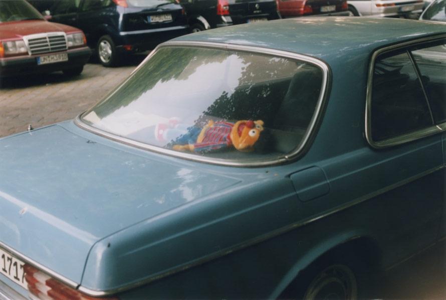 car_341.jpg