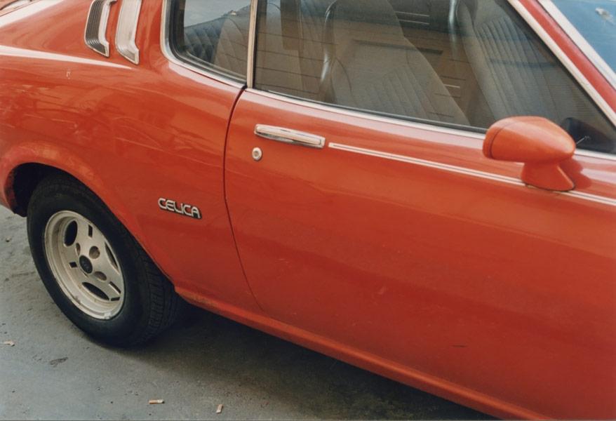 car_351.jpg