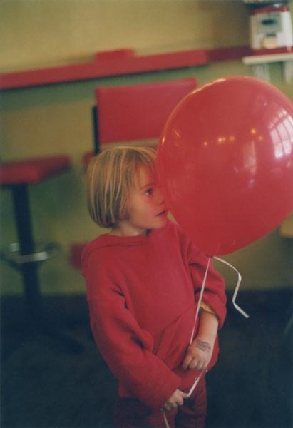 children_241.jpg