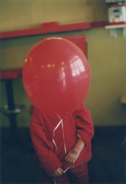children_251.jpg