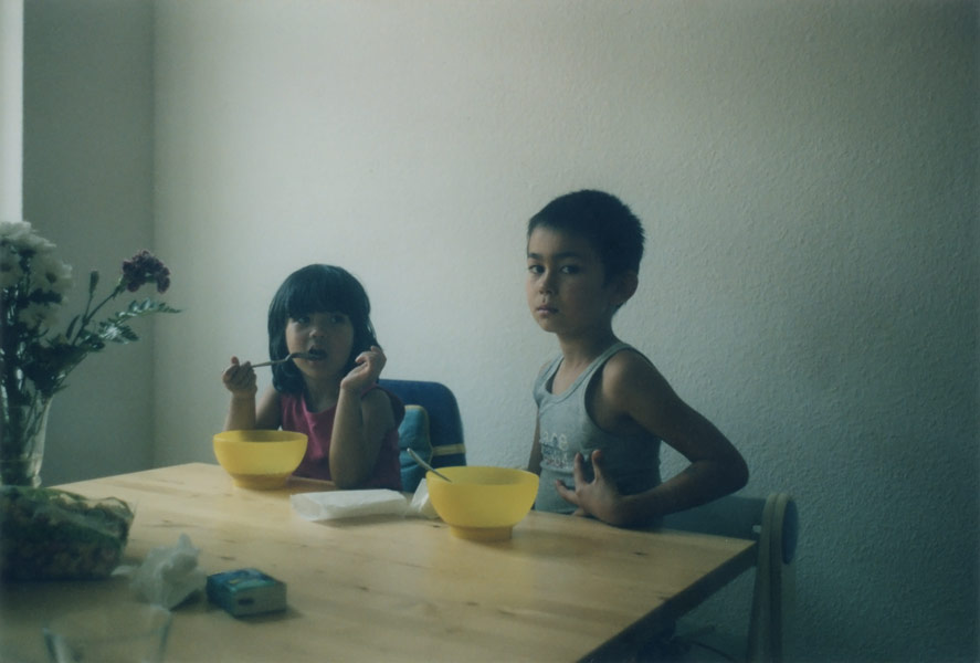 children_291.jpg