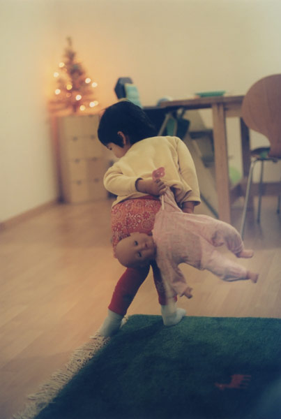 children_321.jpg