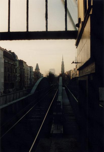 eib_201.jpg