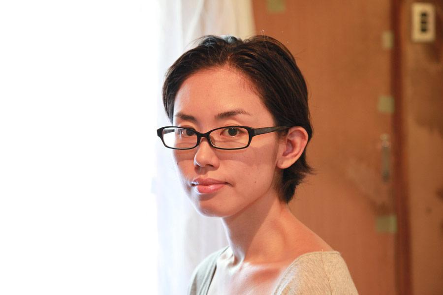 japan_031.jpg