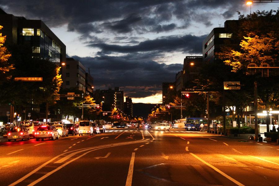 japan_041.jpg
