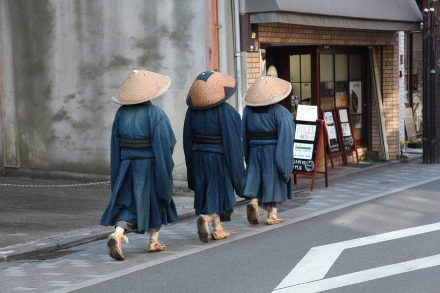 japan_081.jpg