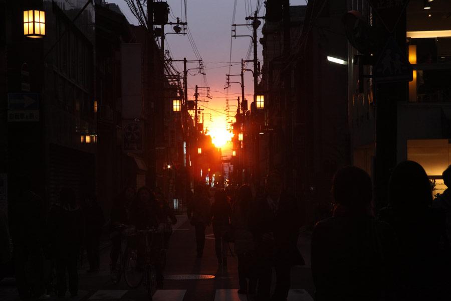 japan_121.jpg