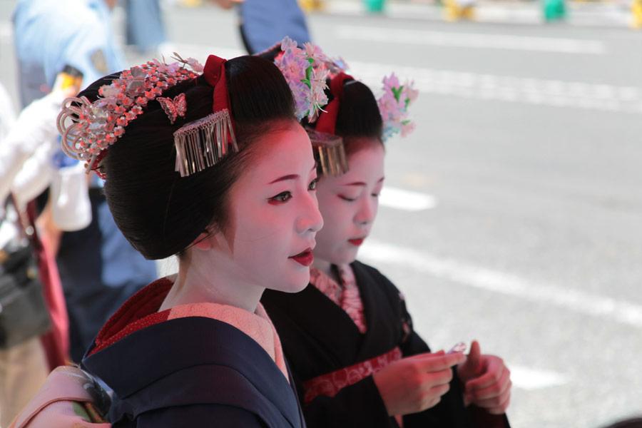 japan_271.jpg