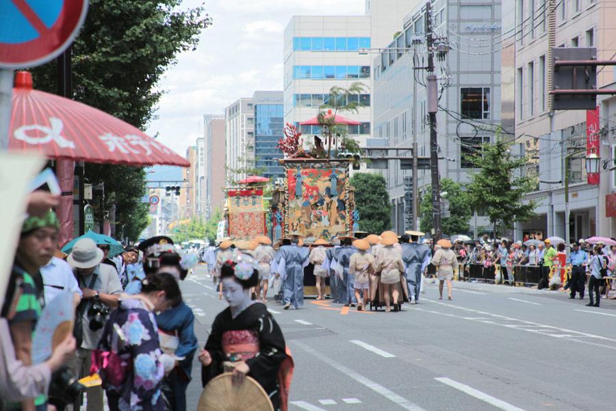 japan_281.jpg