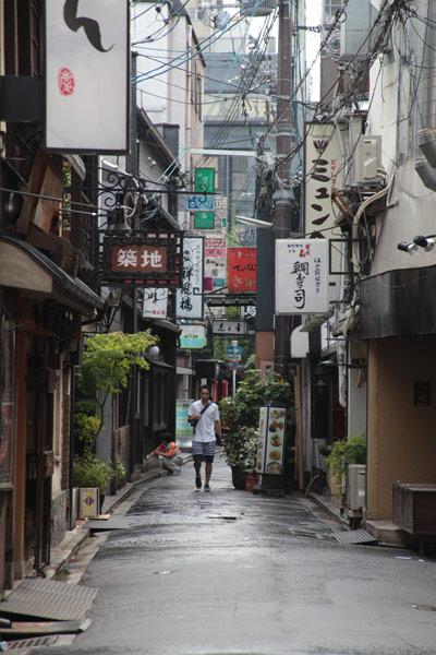 japan_291.jpg