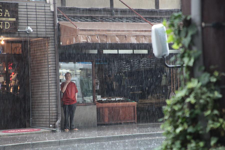 japan_311.jpg
