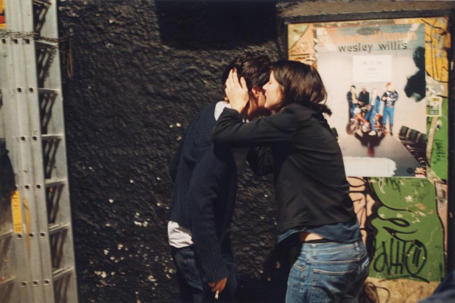 love_141.jpg